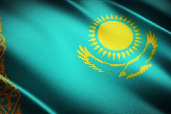 The main national holiday of the Republic of Kazakhstan